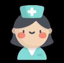 hospital-psiquiatrico-san-julian-instituicao-especializada-em-tratamento-de-dependentes-quimicos-enfermagem