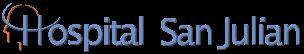 hospital-psiquiatrico-san-julian-instituicao-especializada-em-tratamento-de-dependentes-quimicos-logomarca-vertical2