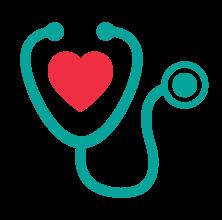 hospital-psiquiatrico-san-julian-instituicao-especializada-em-tratamento-de-dependentes-quimicos-medicos