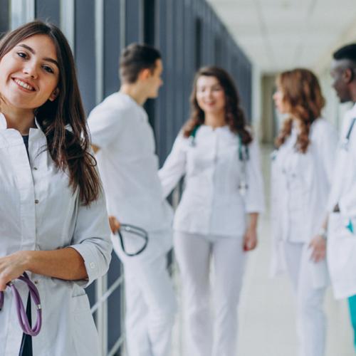 hospital-psiquiatrico-san-julian-instituicao-especializada-em-tratamento-de-dependentes-quimicos-contato-seja-residente-em-nosso-hospital-institucional