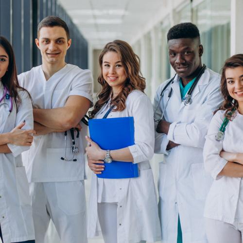 hospital-psiquiatrico-san-julian-instituicao-especializada-em-tratamento-de-dependentes-quimicos-contato-seja-residente-em-nosso-hospital-residencia