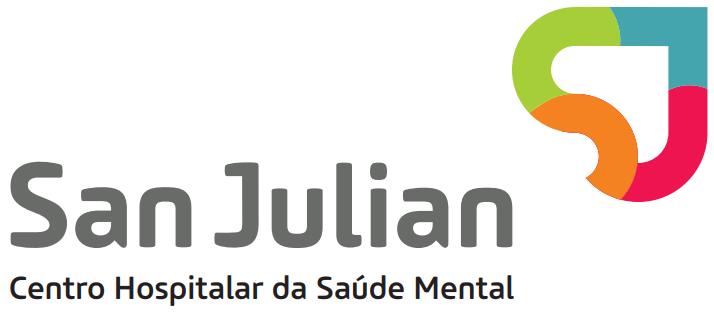 hospital-psiquiatrico-san-julian-instituicao-especializada-em-tratamento-de-dependentes-quimicos-logomarca-new