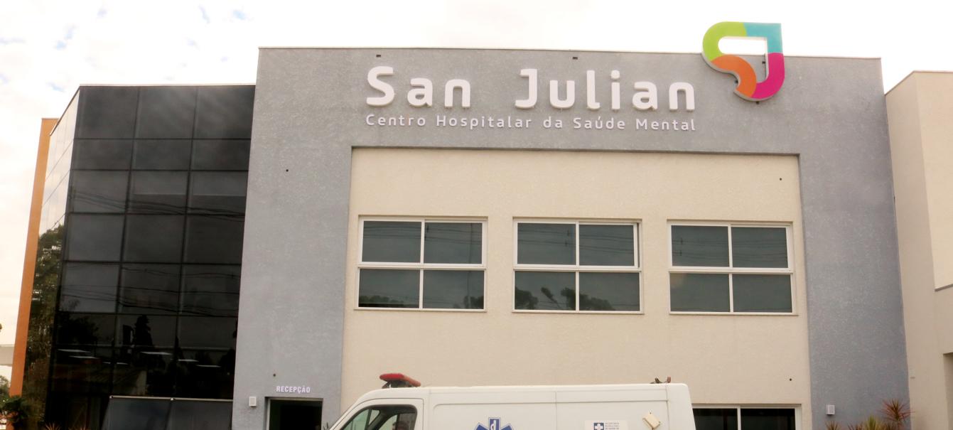 fachada hospital san julian