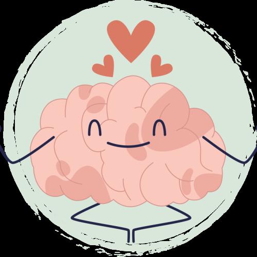 cerebro site p2